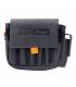 Cineboutique A-CB03 - Cinebag Poche Assistant Cam