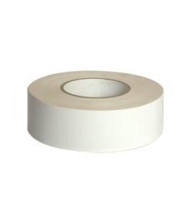 Cineboutik A-GA50BLA - Gaffer 50MM white 50mm x 50m