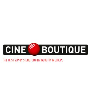 Cineboutique A-PATC3A033 - Hard Sharpness Indicator Chart 04