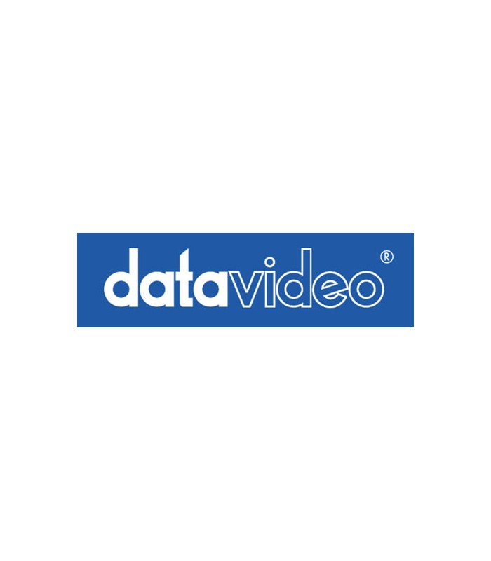 datavideo nvs 800 8 channel streaming encoder server visuals s