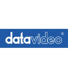 Datavideo NVS-400 - 4 Channel streaming encoder/server