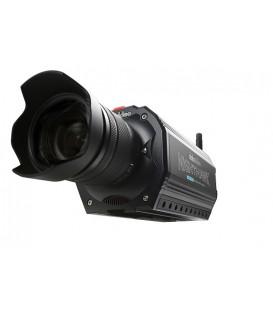 Datavideo 7000-3625 - NH-100 - Nighthawk blockcamera