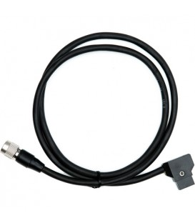 Aladdin AMS-50DTAB - Genie Lite D-TAB Cable