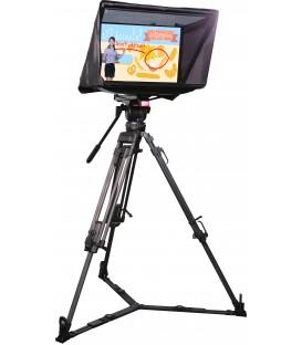 Datavideo 2400-5090 - LBK-1 - LookBack kit for Webinar Presentation System