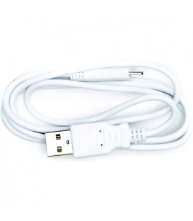 Aladdin AMS-02USB - USB to mini USB Cable