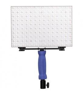 Ledgo LG-B560C - BI-Color Portable LED Panel 33W