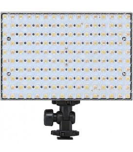 Ledgo LG-B160C - BI-Color On-Camera LED Light