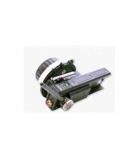 C-Motion A040 - Handunit for 2-Motor-Control advanced