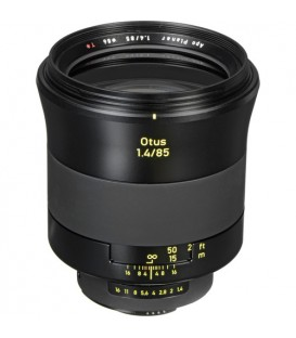Zeiss 2040-293 - Otus 1,4/85, 86 mm, Large