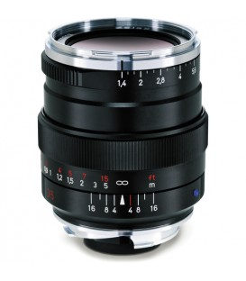 Zeiss 2112-846 - Distagon 1,4/35, black, 49 mm