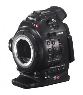 Canon 7428B003 - EOS-C100EF/DAF