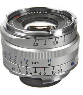 Zeiss 1486-394 - C Biogon 2,8/35, silver, 43 mm