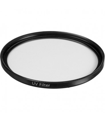 Zeiss 1933-983 - Zeiss T* UV Filter ? 52mm