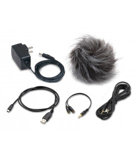 Zoom APH-4n PRO - Accessory Package for H4n PRO