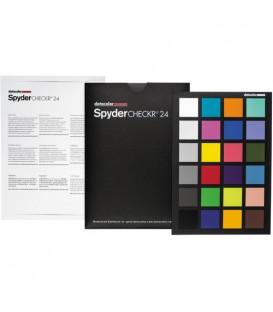 Datacolor SCK200 - SpyderCheckr24