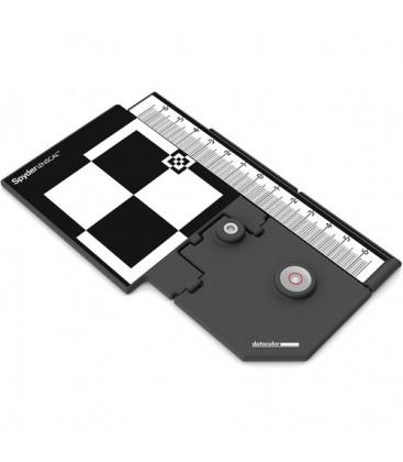 Datacolor SLC100 - SpyderLensCal