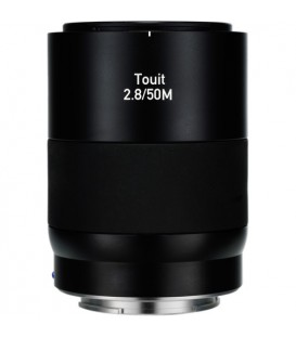 Zeiss 2030-680 - Touit 2.8/50M, 52 mm