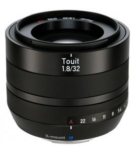 Zeiss 2030-679 - Touit 1.8/32, 52 mm