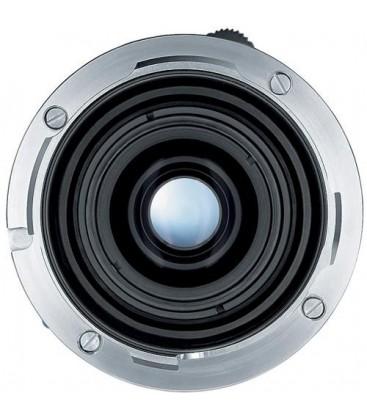 Zeiss 1365-653 - Biogon T* 2,8/25, black, 46 mm