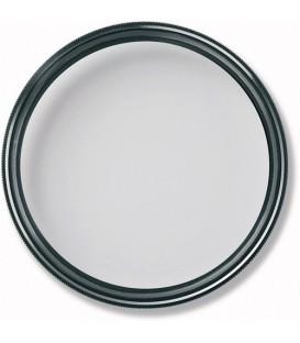 Zeiss 1933-986 - Zeiss T* UV Filter Ø 77mm