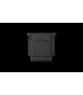 Sony FASHC1M.SYH - FA-SHC1M Multi Interface Shoe Cap, Black
