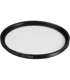 Zeiss 2101-665 - Zeiss T* UV Filter Ø 86mm