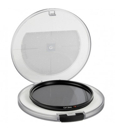 Zeiss 1856-339 - Zeiss T* POL Filter (circular) ? 82mm