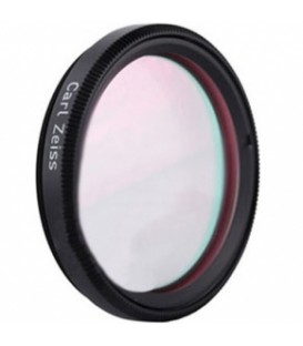 Zeiss 1584-873 - Carl Zeiss CSC Filter Ø 58mm