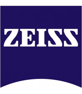 Zeiss 1585-068 - Carl Zeiss CSC Filter Ø 72mm