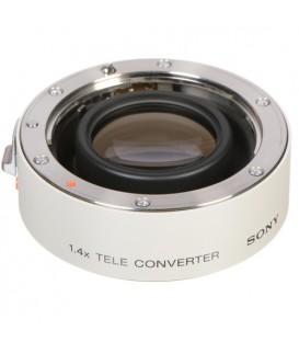Sony SAL-14TC - A-Mount 1.4x Teleconverter