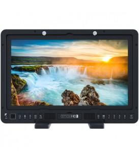 SmallHD SHD-MON1703P3X - 17inch Studio Monitor