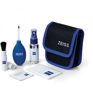 Zeiss 2096-685 - ZEISS Lens Cleaning Kit