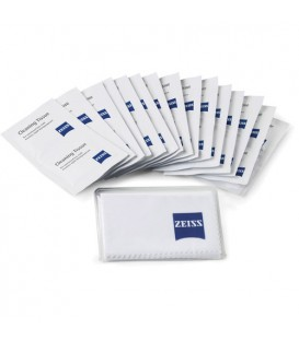 Zeiss 2096-687 - ZEISS Pre-moistened cleaning cloths