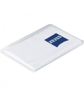 Zeiss 2096-818 - ZEISS Microfibre cloth