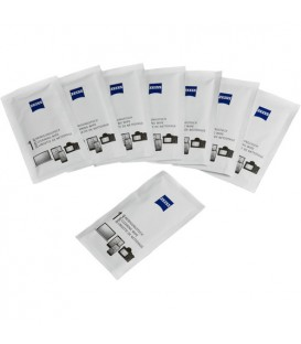Zeiss 0588-684 - ZEISS Display Wipes