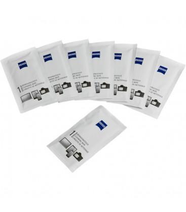 Zeiss 0588-684 - ZEISS Display Wipes