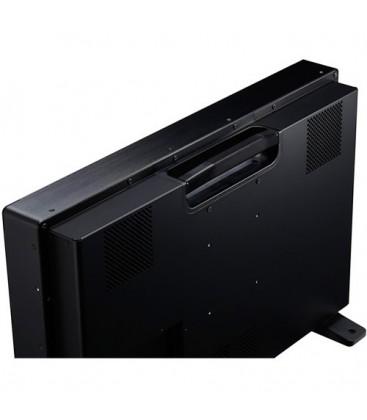 "Canon 1019C003 - DP-V2410 24"" LCD-Panel"