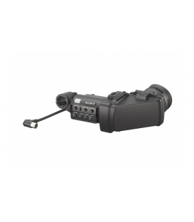 Sony HDVF-L10 - ColourLCDVF for HDVF compatible camera and camcorders