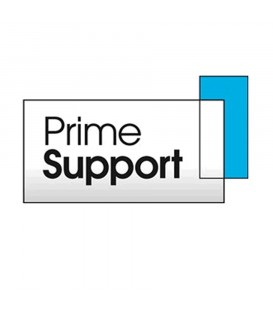 Sony PSP.A.MED.1ER - PrimeSupport+ 1 Year Extension (Group A €0 - €1,999)