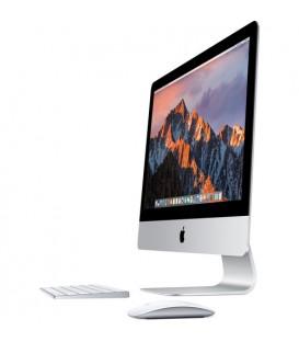 "Apple MNE02 SM/A - iMac 21.5"" Retina 4K (2017), 3.4 GHz QC Core i5"