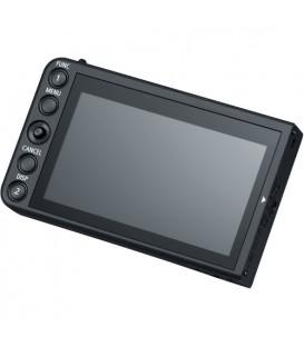 "Canon 2417C001 - LM-V1 LCD-Monior 4"""