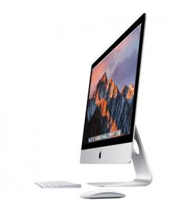 "Apple MNED2 SSD 1TB - iMac 27"" Retina 5K (2017), 3.8 GHz Quad Core i5"