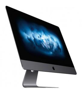 """Apple MQ2Y2 SM/A - iMac Pro 27"""" Retina 5K, 3.2 GHz 8-Core Xeon W"""