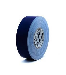 Cineboutique A-GA50BLI - Gaffer 50MM blue iron 50mm x 25m