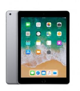 """Apple MR7J2 TY/A - 128 GB iPad Wi-Fi, 9.7"""" Multi-Touch-Display"""