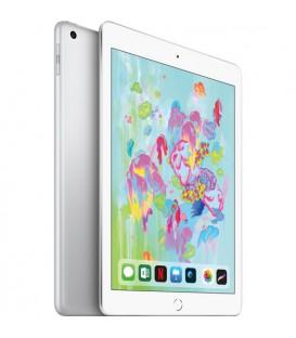 "Apple MR7K2 TY/A - 128 GB iPad Wi-Fi, 9.7"" Multi-Touch-Display"