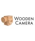 Wooden Camera WC-257800 - WC Pro V-Mount (3x D-Tap)