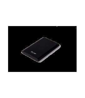 LMP DM-USB-C 1TB P-10 - 1 TB LMP DataMobile USB-C, 10 Pack