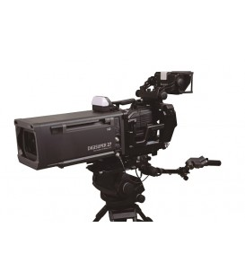 Ikegami HDK-99 - Unicam HD 3G HDTV Camera Head2
