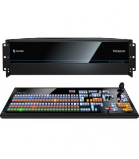 Newtek TRTC1S - TriCaster TC1 SELECT bundle